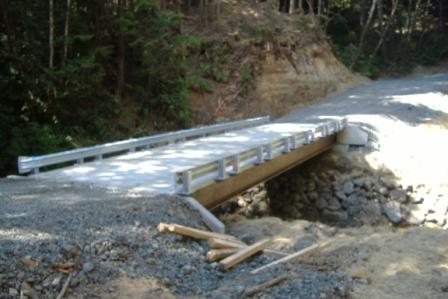 small bridge construction plans build shed in backyard. Black Bedroom Furniture Sets. Home Design Ideas